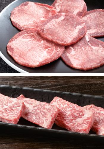 焼肉イメージ1