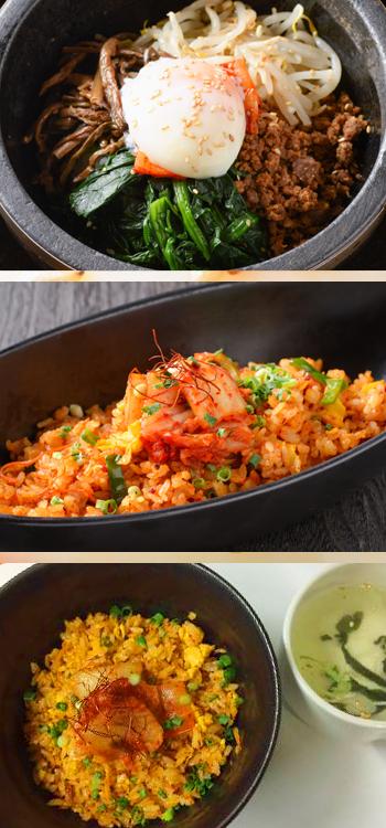 飯・麺・スープイメージ1