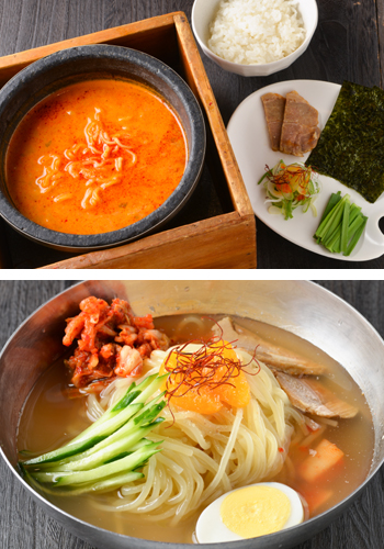 飯・麺・スープイメージ2