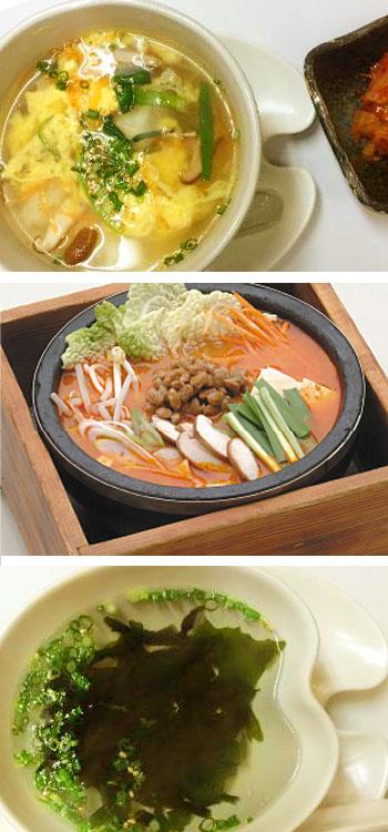 飯・麺・スープイメージ3